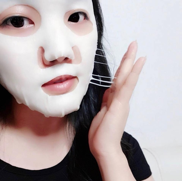 Mat Na Ca Hoi Salmon Oil Mask Cre8skin (1)