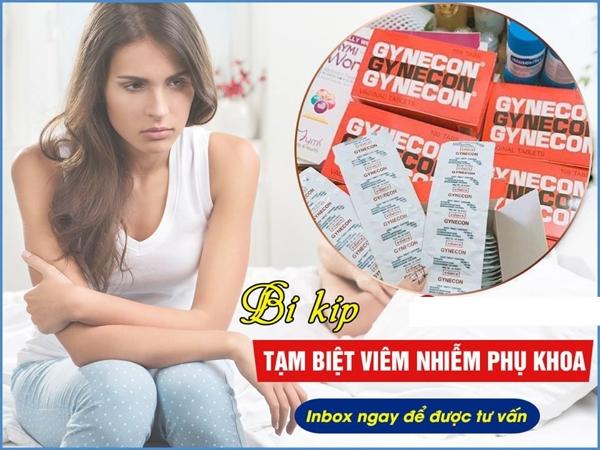 Vien Dat Phu Khoa Gynecon Thai Lan (6)
