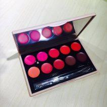 Bang son Ohui li 10 mau dep nhat - Ohui Rouge Real Lipstick (4)
