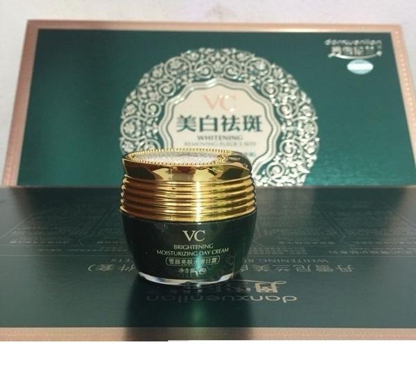 Bo hoang cung Danxuenilan XANH VC - Phien ban moi 2018 (5)