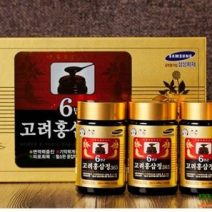 Cao hong sam Korean 6 years red ginseng extract 365 (1)(1) - Copy