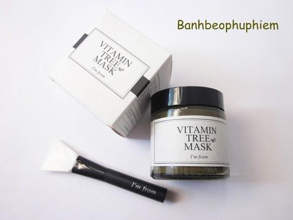 Kem duong Vitamin tree water gel - Han quoc (7)
