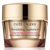Kem duong am chong lao hoa Estee Lauder Revitalizing Supreme (1)