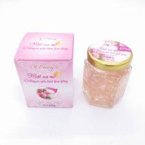 Mat Na Yen Tuoi Collagen hoa hong (1)