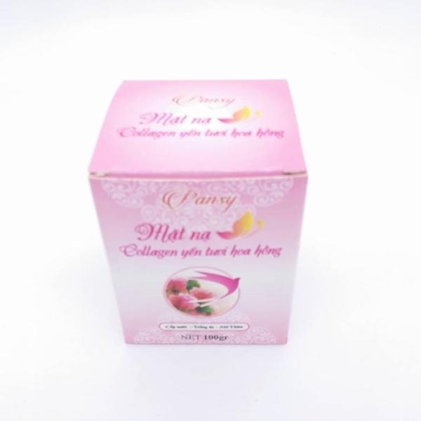 Mat Na Yen Tuoi Collagen hoa hong (3)