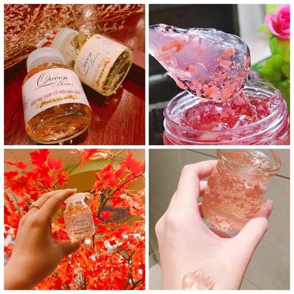 Mat Na Yen Tuoi Collagen hoa hong (6)