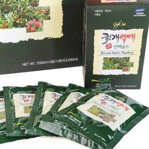 Nuoc Bo Gan Cao Cap Gift Set Hovenia Dulcis Thunberg (3)