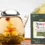 Nuoc Bo Gan Cao Cap Gift Set Hovenia Dulcis Thunberg (5)