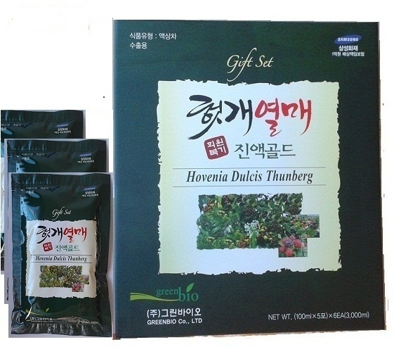 Nuoc Bo Gan Gift Set Hovenia Dulcis Thunberg Cao Cap (1)