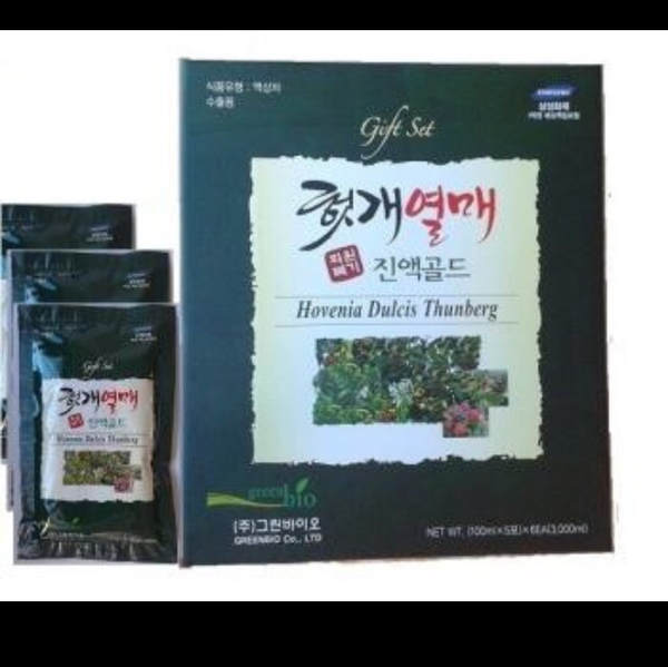 Nuoc Bo Gan Gift Set Hovenia Dulcis Thunberg Cao Cap (2)