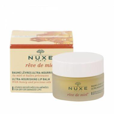 Son duong moi Nuxe Reve de Miel Ultra-Nourishing (1)