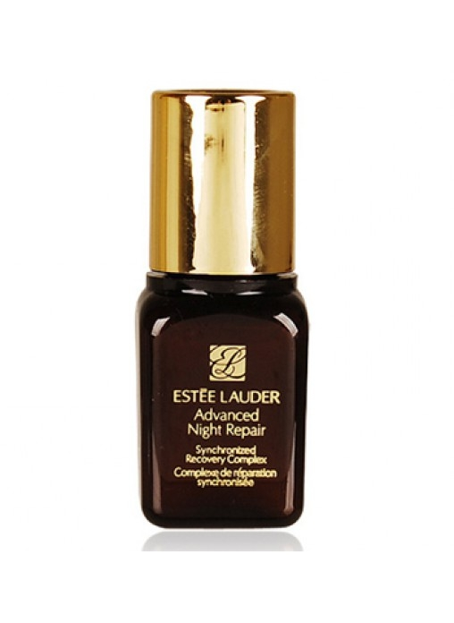 Tinh chat phuc hoi da ban dem Estee Lauder Advanced Night Repair 7ml (10)