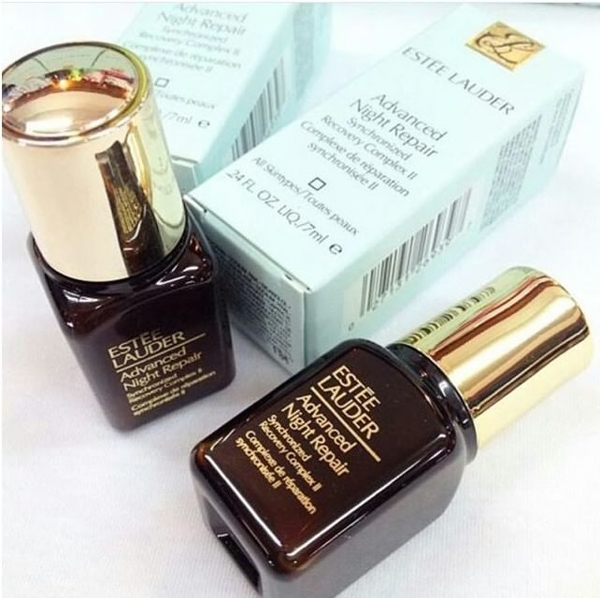 Tinh chat phuc hoi da ban dem Estee Lauder Advanced Night Repair 7ml (11)