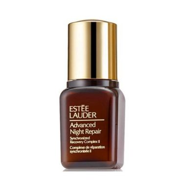 Tinh chat phuc hoi da ban dem Estee Lauder Advanced Night Repair 7ml (8)