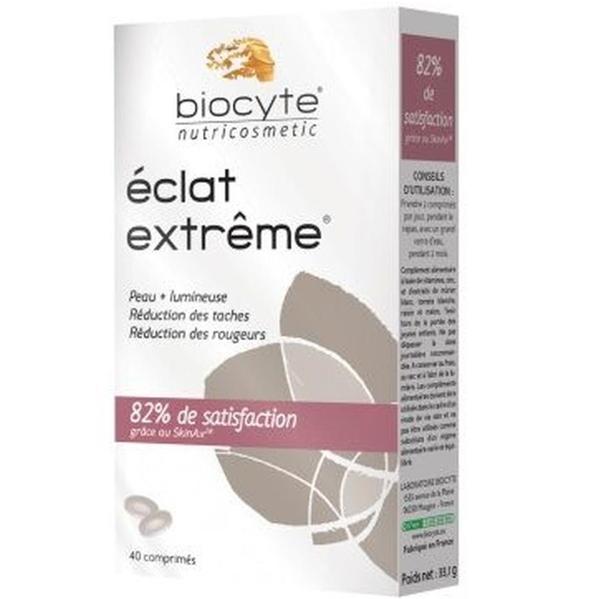 Vien Uong Biocyte Eclat Extreme Trang Da, Mo Tham Nam (5)