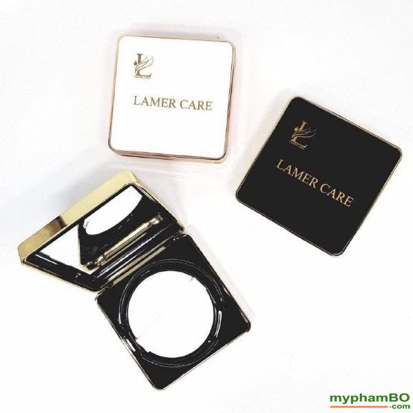 Phan nuoc Lamer Care Perfect Snow Cusion (1)