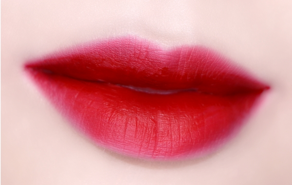 Son kem sieu li It's Skin Life - Color Lip Crush Matte (10)