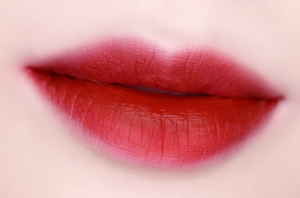 Son kem sieu li It's Skin Life - Color Lip Crush Matte (11)