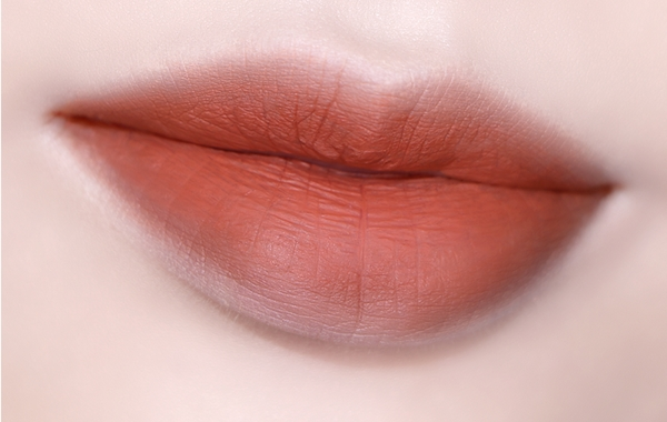 Son kem sieu li It's Skin Life - Color Lip Crush Matte (12)