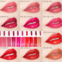 Son kem sieu li It's Skin Life - Color Lip Crush Matte (13)