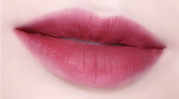 Son kem sieu li It's Skin Life - Color Lip Crush Matte (5)