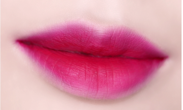 Son kem sieu li It's Skin Life - Color Lip Crush Matte (7)