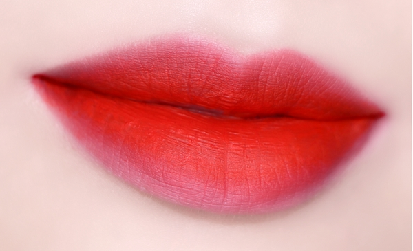 Son kem sieu li It's Skin Life - Color Lip Crush Matte (9)