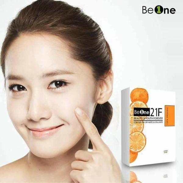 Com Beone 21F Dep Da Cap Nuoc & Collagen (1)