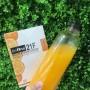 Com Beone 21F Dep Da Cap Nuoc & Collagen (2)