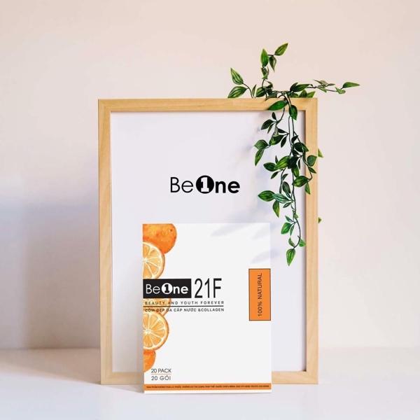 Com Beone 21F Dep Da Cap Nuoc & Collagen (3)