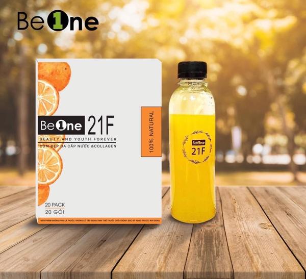 Com Beone 21F Dep Da Cap Nuoc & Collagen (5)