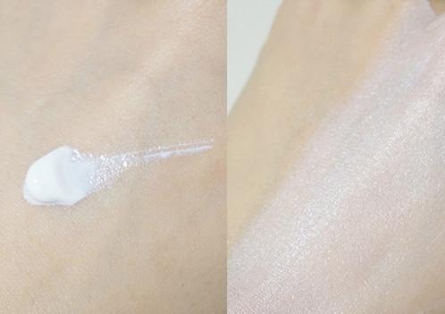 Kem chong nang Cell Fusion C Laser Sunscreen 100 SPF50+PA+++ (4)
