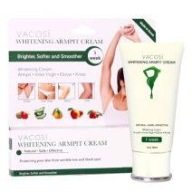 Kem tri tham nach Vacosi whitening armpit cream - Han quoc (4)