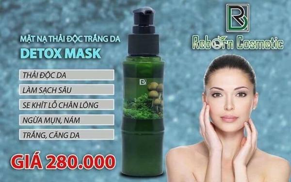 Mat Na Thai Doc To Detox Mask Reborn - My (5)