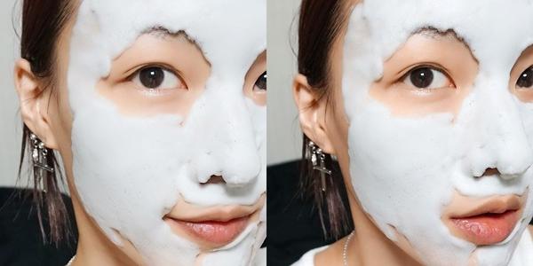 Mat Na Thai Doc To Detox Mask Reborn - My (7)