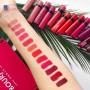 Son Thoi Bourjois Rouge Velvet Lipstick - Phap (4)