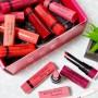 Son Thoi Bourjois Rouge Velvet Lipstick - Phap (7)