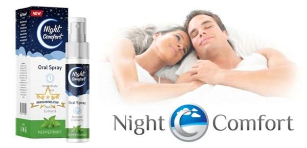 Chai-xit-chua-ngay-ngu-Night-Comfort-Oral-Spray-Nga-3