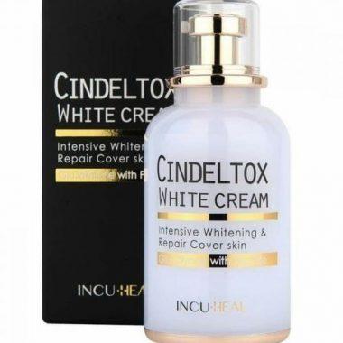 Kem-duong-trang-da-Cindel-Tox-White-Cream-2