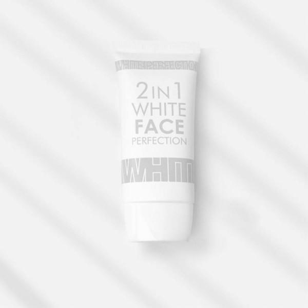 Kem duong trang mat Skin Barista 2 in 1 - Han quoc (5)