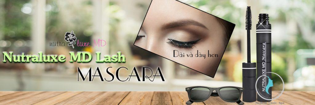 Mascara duong dai mi MD Nutraluxe Perfect Lash (1)