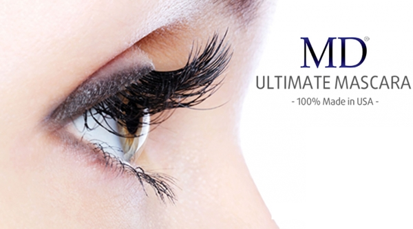 Mascara duong dai mi MD Nutraluxe Perfect Lash (1)