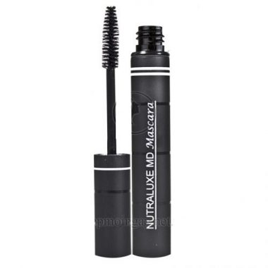 Mascara duong dai mi MD Nutraluxe Perfect Lash (2)