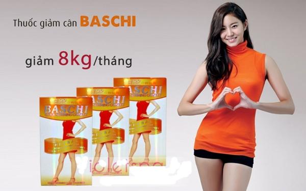 Thuoc giam can Baschi chinh hang - Thai lan (3)