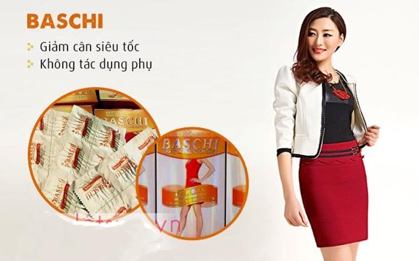 Thuoc giam can Baschi chinh hang - Thai lan (4)