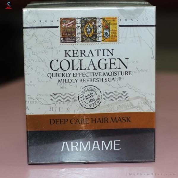 U Toc Keratin Collagen Armame Cao Cap Phuc Hoi Toc (2)