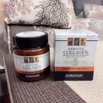 U Toc Keratin Collagen Armame Cao Cap Phuc Hoi Toc (3)