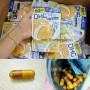 Vien Uong Bo Sung Vitamin C DHC Nhat Ban 120 Vien (4)