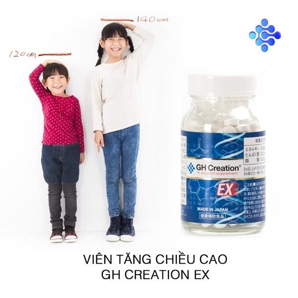 GH-Creation - Vien Uong Tang Chieu Cao - Nhat ban (1)