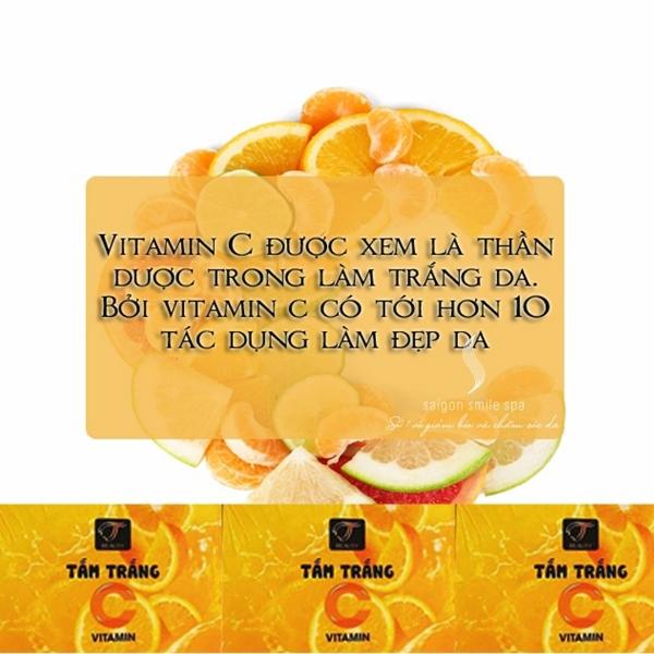 Tam Trang Cam Vitamin C (1)